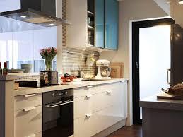 kitchen design for small house decor et moi