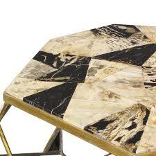 petrified wood coffee table r on perfect petrified wood coffee