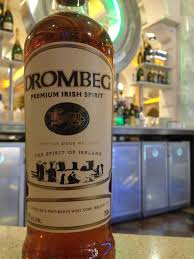 lychee liqueur brands drombeg tasting notes u2013 drinks enthusiast