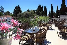 Summer Garden Apartments - summer garden makumba apartments travel republic