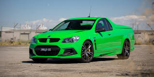 holden maloo 2017 hsv maloo r8 lsa 30 years review caradvice