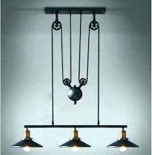 industrial style ceiling fans industrial style ceiling fans ceiling fan makeover industrial hugger