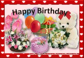 30th birthday flowers and balloons birthday cake flowers and balloons image inspiration of cake and