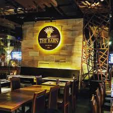 Top Bars In Quezon City The Ultimate Guide To The Coolest Bars Around Katipunan Booky