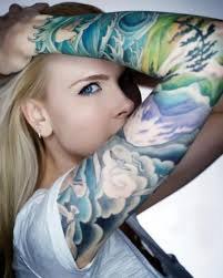 only tattoos com largest tattoo designs database part 5