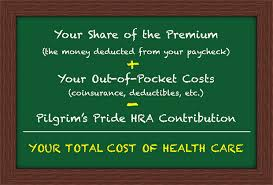 part i section 213 medical dental etc expenses rev how does the health plan work