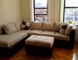 Small Scale Sectional Sofas Sectional Sofas For Small Spaces Sectional Sofas For Small Spaces