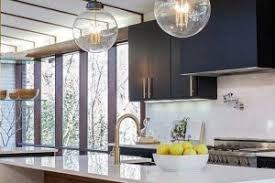 contemporary kitchen lighting ideas contemporary kitchen pendants brilliant fromgentogen us