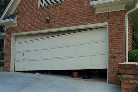Garage Door Opener Repair Service by Garage Door Services Installation Repair Springs Replacement
