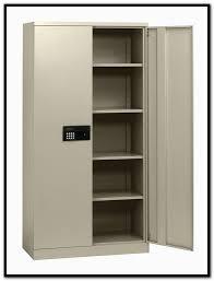 home depot storage cabinets wood locking cabinet home depot wood storage cabinet with doors white