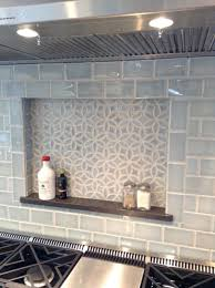 kitchen mosaic tiles ideas lowes mosaic tile kitchen wall backsplash ideas subway at bathroom