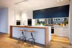 freedom furniture kitchens fabulous freedom kitchen design m brisbane freedom furniture reviews