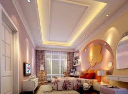 modern interior design part 10