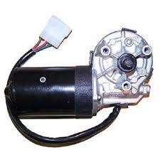 12v wiper motor ebay