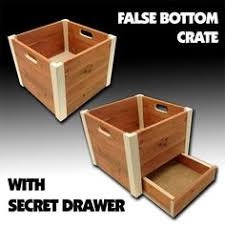 How To Build A Simple Wooden Toy Box by With The Right Plans Materials And Equipment You Can Construct
