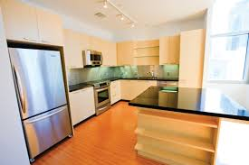 apartment fresh the element apartments dallas good home design
