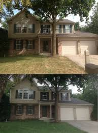 20 best exterior paint images on pinterest exterior paint colors