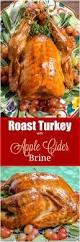 what day is thanksgiving celebrated 25 best brine for turkey ideas on pinterest how to brine turkey