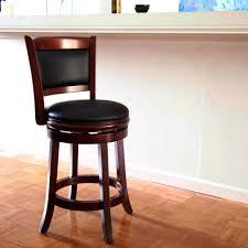 island stools chairs kitchen bar stools likable getting best island stools ideas high