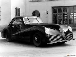 alfa romeo 6c photos of alfa romeo 6c 2500 ss 1942 1024x768