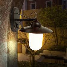 Esszimmer Lampe Anbringen Led Decken Lampe ø40 Cm Schwarz Gold Loft Design Industrie Fabrik