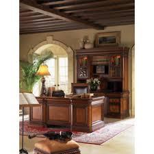 Desk Sets For Home Office Home Office Sets Home Office Desks Desk Sets And More Home
