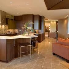open floor plan living room furniture arrangement best open plan layout walk into dining room from front door open