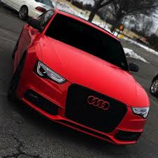 cheapest audi car 186 best audi cars images on audi cars car and audi rs6