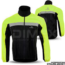 windproof cycling jackets mens men s windproof cycling jackets ebay