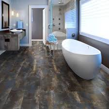 stunning vinyl plank flooring pros and cons the best of luxury
