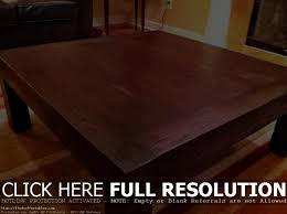 used coffee tables for sale used coffee tables table design for sale in johannesburg fantastic