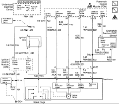 crankshaft position sensor wiring diagram for the pigtail from 96