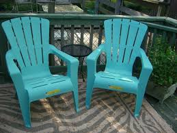 Rocking Chairs Lowes Furniture Rocking Lawn Chair Plastic Adirondack Chairs Cheap