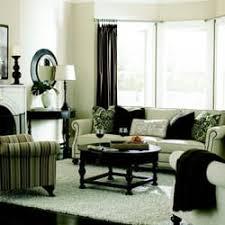 davids furniture u0026 interiors 10 photos furniture stores 53 n
