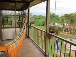 hã ngematte balkon wohnzimmerz hängematte auf balkon with bild balkon mit hã