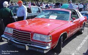 Dodge Magnum Interior Parts Dodge Magnum The Briefly Made Sporty Style Car Of The 1970s