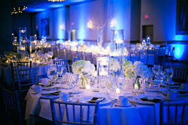lighted centerpieces for wedding reception lighted centerpieces for wedding reception lighted centerpieces