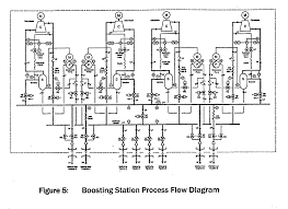 patent us20090200035 all electric subsea boosting system