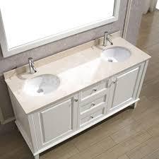 single bathroom vanity tops ideas vanities in with 1000 about