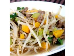 cuisine et creation creation cuisine simple best hygena d with creation cuisine d with