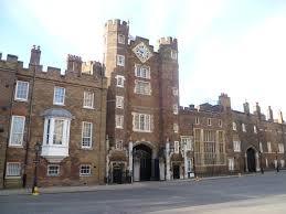 Clarence House London by Apn Travel U2013 Royal London U2013 Mike Yardley News And Travel