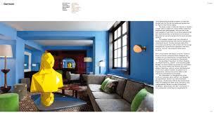 books restaurant u0026 bar design u2013 darkroom bright