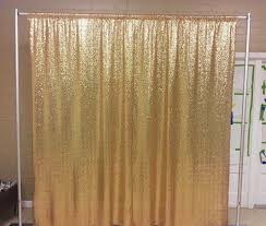 gold backdrop sale gold sequin photo backdrop sequence wedding photo booth