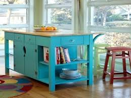 counter height dining table with storage kitchen table storage zerit club