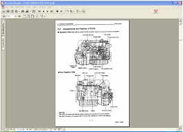yanmar marine diesel engine 4jh3 te hte dte