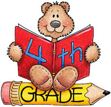 4th grade overview