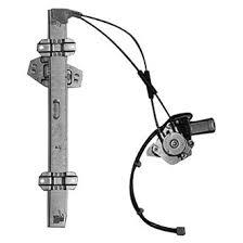 1997 honda accord replacement window components u2013 carid com