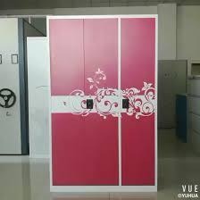 Indian Bedroom Wardrobe Interior Design 3 Door India Bedroom Godrej Printing Steel Almirah Wardrobe