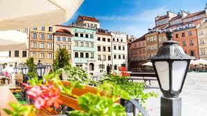 top 10 warsaw hotels 45 hotel deals on expedia com