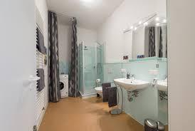 Schlafzimmer Begehbarer Kleiderschrank Schlafzimmer Mit Begehbaren Kleiderschrank Grundriss Alternative